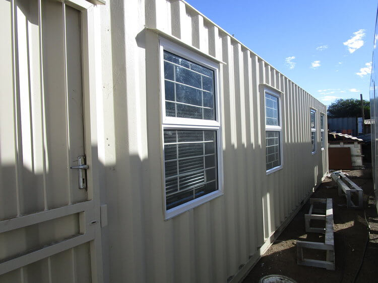 Shipping Container | Container Rental & Sales 471
