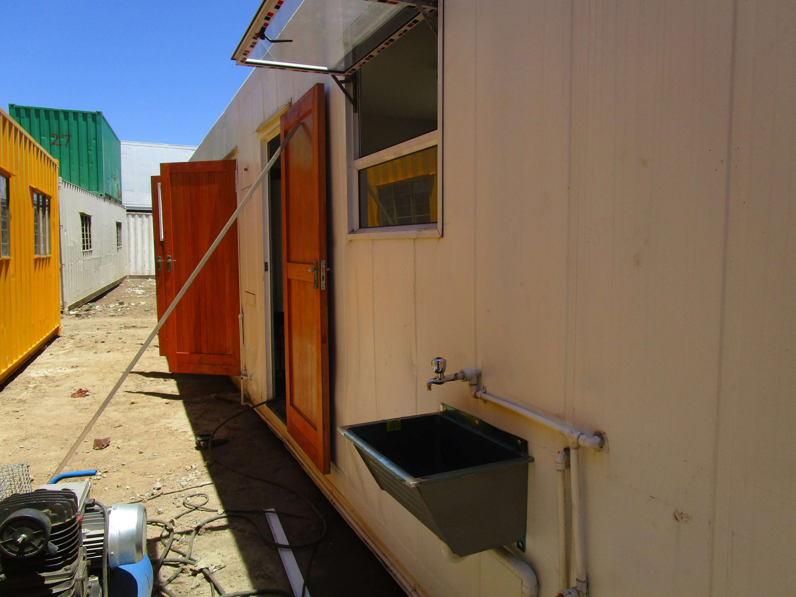 Home Containers   Container Rental & Sales 31