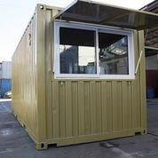 Container Rental & Sales 24