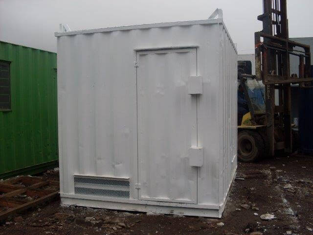 Shipping Containers | Container Rental & Sales 33